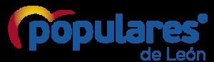 PP León Logo